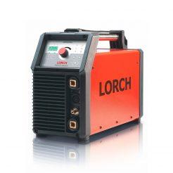 HandyTig 200 AC DC ControlPro