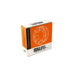 Italfil MIG/MAG Staal SG3